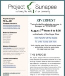 2011Newsletter_Summer