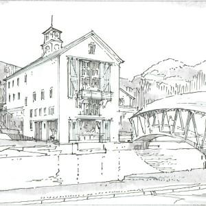handout-sketch-sketch-e1448304667483